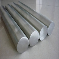 现货供应304316L310S不锈钢棒圆钢科切割零售批发