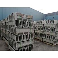 复合树脂排水沟 西安SMC成品排水沟