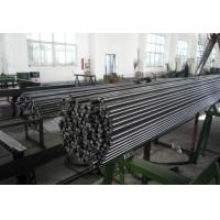 性能Y15Pb棒材料 价格Y15Pb易切削结构钢