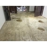 广西PVC地胶 PVC地坪地面