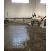 广西混凝土密封固化剂地坪
