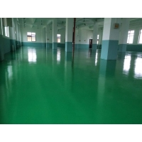 广西密封固化剂染色地坪  印染地坪