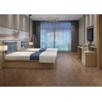 苏州酒店式公寓家具|精装公寓套房家具|单身出租公寓桌椅定做