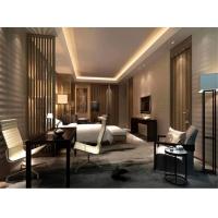 苏州蠡口酒店家具、酒店工程家具、公寓样板房家具