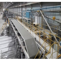 三乐硅酸钙板 水泥板 三乐水泥压力板厂家