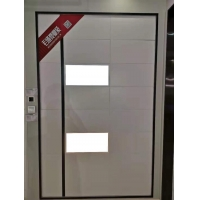 奧華鋁扣板/大美·新皇室白300*600