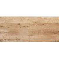 鹦鹉地板/实木多层橡木大板A-501(2200*240*15