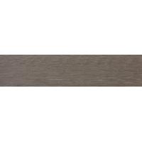 奧華空心墻板/盧森堡木(凈家)600*2600