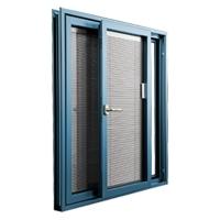 上海门窗厂家 高档别墅门窗 专业设计安装 推拉窗