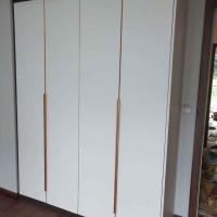 現代風格衣柜