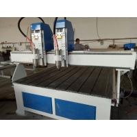 唐山市木工雕刻機壽材雕刻機棺材雕刻機設備