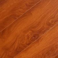 FO系列多层实木地板F706