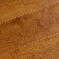 FO系列多层实木地板F05