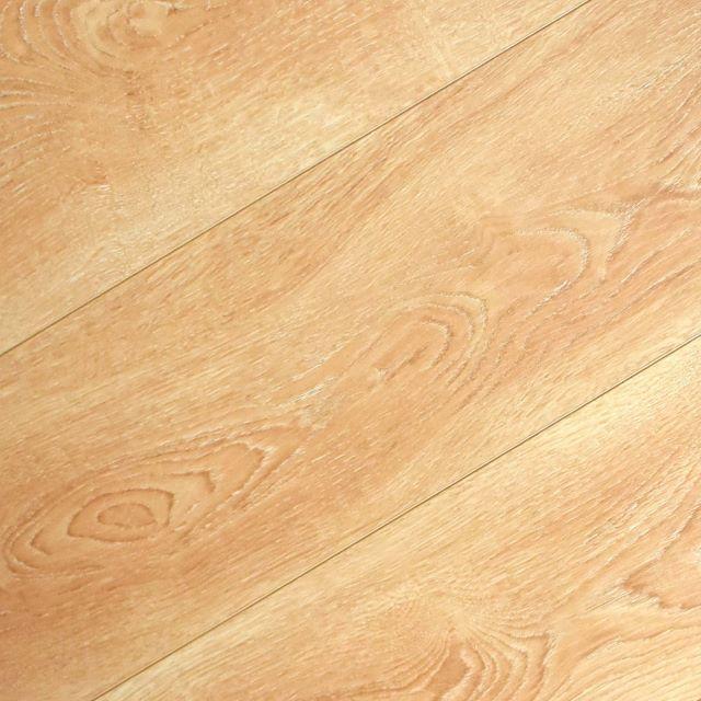 FO系列多���木地板F703