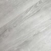 FO系列多層實木地板F702