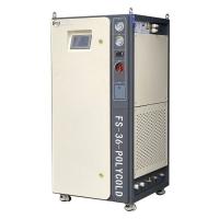 水汽捕集泵 超低溫水汽捕集泵供應