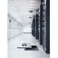 liusuan鈣防靜電地板