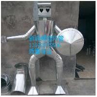 专业制作工业机器人 尺寸可定制