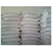 太原瓷砖胶粉大理石胶粉玻化砖胶粉生产直销