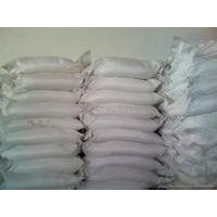 信阳瓷砖胶粉大理石胶粉玻化砖胶粉生产直销