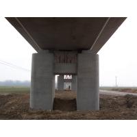 河南郑州钢结构加固灌浆料价格