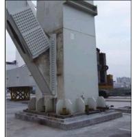 潞城水泥基自流平灌浆料厂家