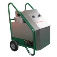 洗消水加热器-自产-紫航实业供应