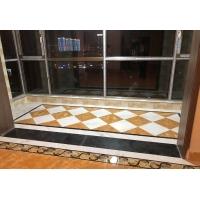 陜西建筑塑料節能門窗 靜音節能門窗構成 西安優品美屋
