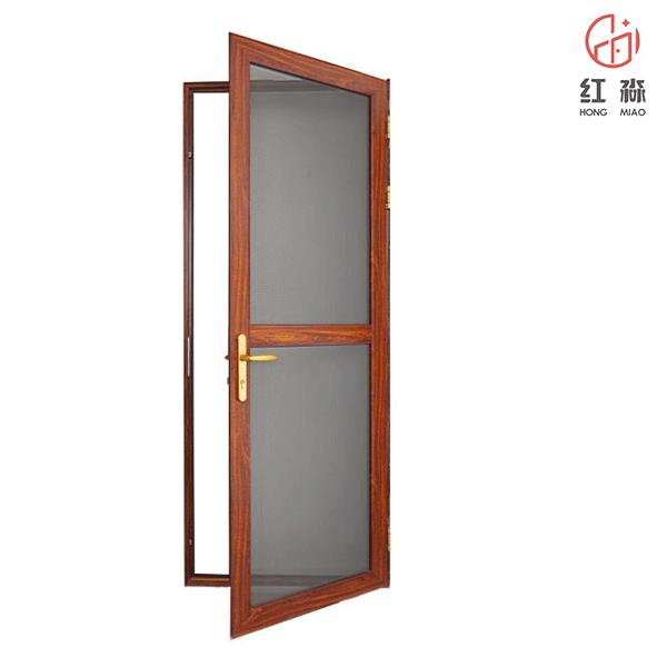 南京纱窗厂家-红淼纱窗