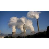 废气排放检测