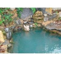 地下水、井水检测