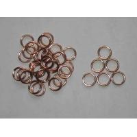销售含银量50%银钎焊料 BAg50CuZn银焊条价格  H
