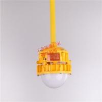 海洋王同款BPC8767防爆平台灯/防爆型感应LED吸顶灯