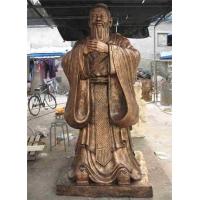 玻璃钢浮雕厂家,树脂浮雕壁画仿铜,北京玻璃钢浮雕厂家