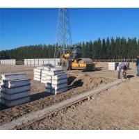 山東別墅建設模塊采用齊慶模塊建設造價低保溫好