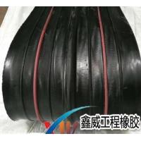 鑫威橡胶供应质优价廉各种型号橡胶止水带