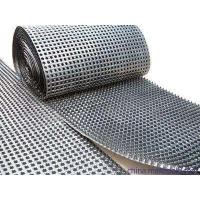 福建车库凹凸疏水板/20mm高滤水板