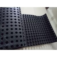 宜春H20高屋顶绿化排蓄水板(HDPE\PVC)