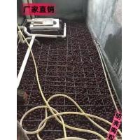 陶粒批發建筑 陶�;炷恋目節B性能優于普通混凝土