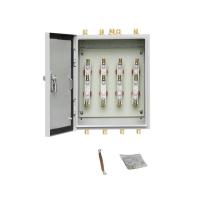 銅排分支箱,礦物質電纜分支箱,低壓電纜分支箱,
