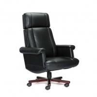 美時辦公家具 LAMEX 安柏系列大班椅CEO椅