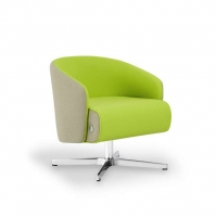 美时办公家具LAMEX Meta 协助式坐椅
