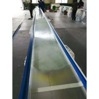 frp双层板采光板防腐瓦-江苏多凯复合材料有限公司
