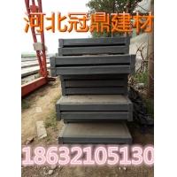 钢骨架轻型屋面板报价-厂家