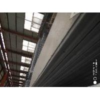 钢骨架膨石楼板专业生产冠鼎板业重质量环保节能2