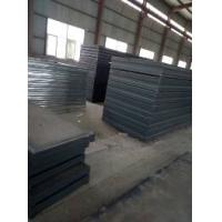 钢框保温隔热保温一体板认准冠鼎板业