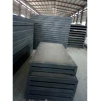 江西赣州钢构轻强屋面板 /网架/天沟应有尽有来图定做