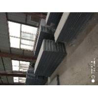 北京天基板专业生产商冠鼎板业低于同行30%打造市场
