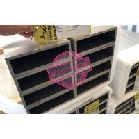 EN10210 熱軋方管矩形管