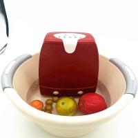 果蔬殘留凈化機